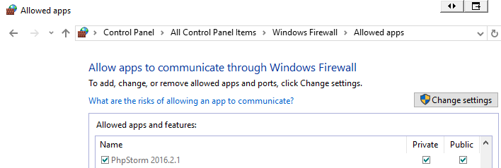 WindowsFirewallAllowedApps.png